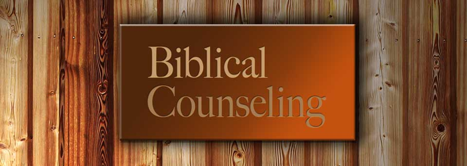 """the goals of christian counseling The text underscores that christian counselors need to evidence both emotional health and spiritual maturity in order to be effective  additionally, the text promoted the """"restoration of the image of god in man and maturity in christ"""" as goals of christian counseling."""